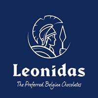Leonidas Pelt